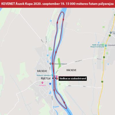 15k_palyarajz_2020-01