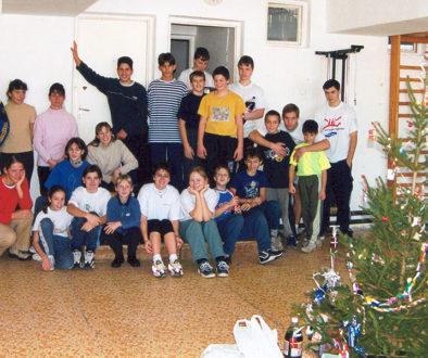karácsony 2001 csop.kép untitled12